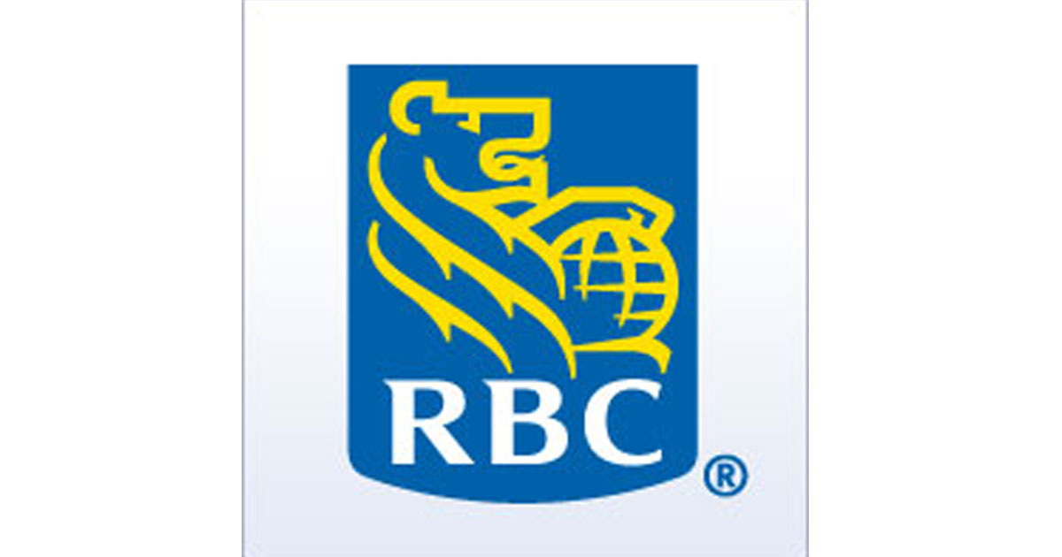 RBC Students Leading Change Scholarships