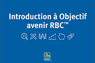 Introduction à Objectif avenir RBCTM