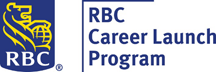 RBC Career Launch Program