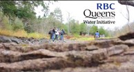 Queen's University Water Initiative