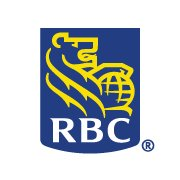 Team RBC - Golf - RBC