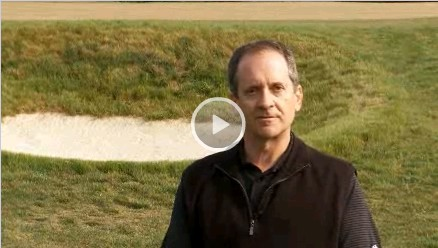 Video: Introduction to Hamilton Golf and Country Club