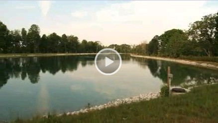 Video: Water Management