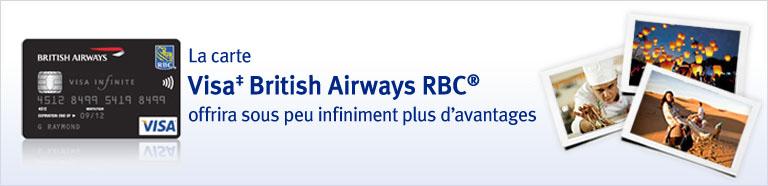 carte visa infinite british airways rbc rbc banque royale. Black Bedroom Furniture Sets. Home Design Ideas