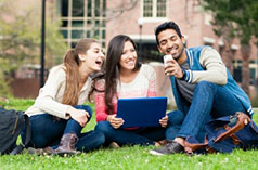 Special banking and credit card offers for International Students