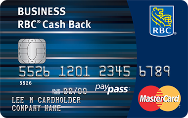 Rbc business credit cards canada image collections card design and rbc business credit cards canada images card design and card rbc business credit cards canada image colourmoves