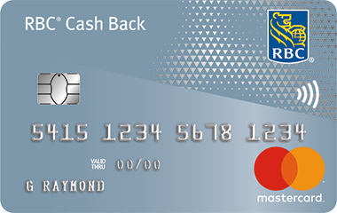 Find cash back credit cards from Mastercard. Compare credit cards from our partners, view offers and apply online for the card that is the best fit for you.