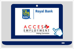 Newcomers To Canada Rbc