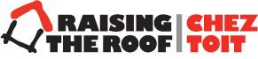 Raising the Roof / Chez Toit