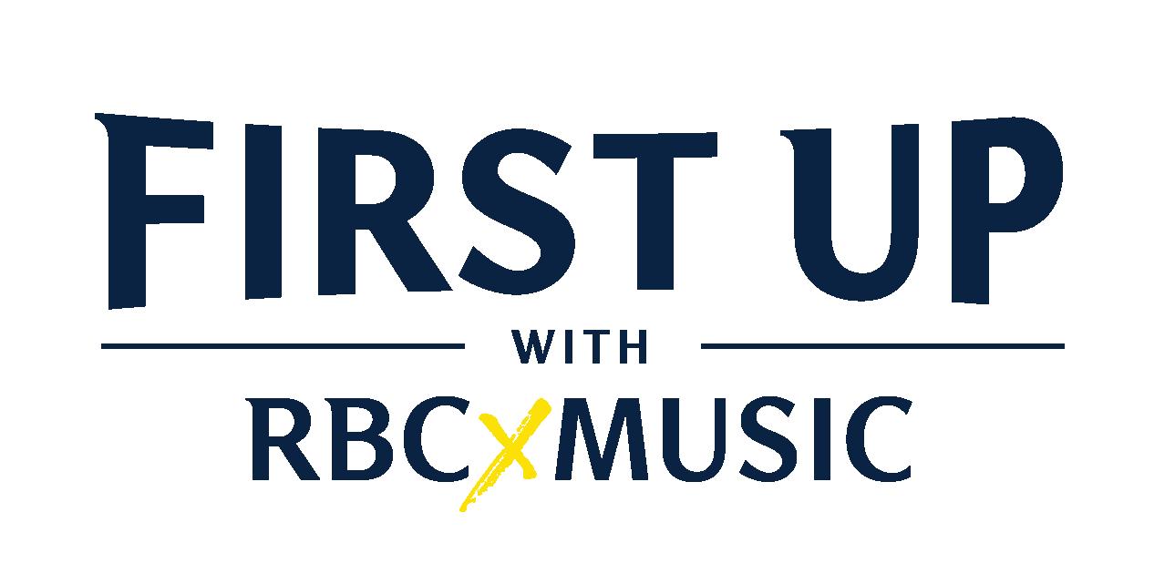 Music custom essay