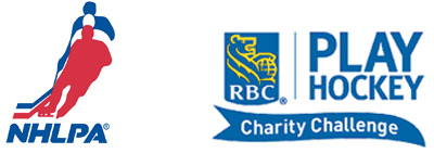 RBC Play Hockey Charity Challenge