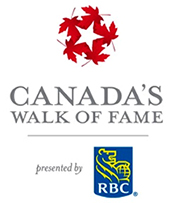 Canada's Walk of Fame presented by RBC