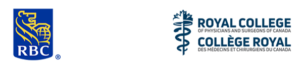 logo - Royal College of Physicians and Surgeons