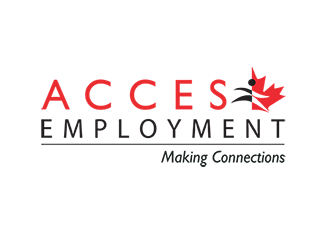 Acces Employment. Making Connections
